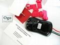 Saving Fuel Dynamic Chip OGO-HC12 Fuel Saver 2