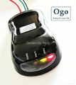 Saving Fuel Dynamic Chip OGO-HC12 Fuel Saver 4