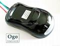 Saving Fuel Dynamic Chip OGO-HC12 Fuel Saver 5