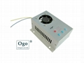 Professional PWM for HHO system OGO
