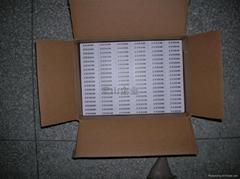 原裝美國先訊美資聲磁標籤