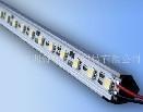 LED柜台灯条