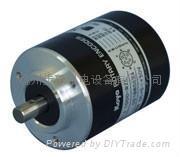 光洋编码器TRD-J100-RZ