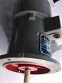 ZYS-8A永磁式直流測速發電機 3