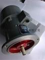 ZYS-6A永磁式直流測速發電