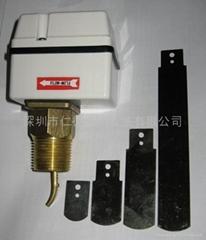 江森FS80-C水流開關