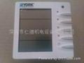 约克TMS-APC2000液晶温控器 1