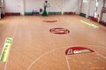 塑胶地板 2