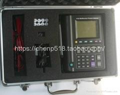 多功能过程校验仪H724