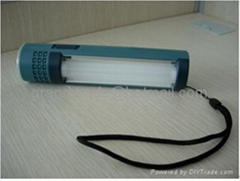 LED Torch & Lantern (CE  RoHS)