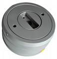 生产制造气动液压泵 2