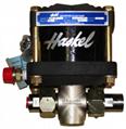 增压泵AW60