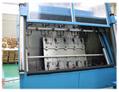 生产水压测试机 2
