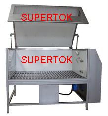 生产水压测试机 5