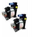 上海气动增压泵销售