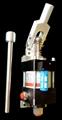 气动增压泵参数