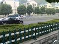 天津英世护栏厂家直销pvc护栏围栏 2