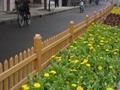 天津英世护栏厂家直销pvc护栏围栏 5