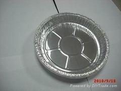 外賣錫紙碗