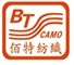 SHAOXING BAITE TEXTILE CO., LTD