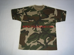 Navy camouflage printing (Hot Product - 1*)