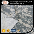 Digital printing grey camouflage fabric for mens clothing BT-074 5