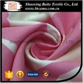 China supplier twill pink printing camouflage fabric BT-002