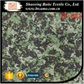 High quality cotton printing camouflage fabric BT-083