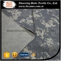 China product cotton polyester camouflage fabric for jackets men BT-097 4