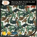 Reliable quality cotton camouflage