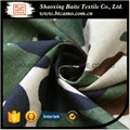 Reliable quality cotton camouflage printing fabric BT-107