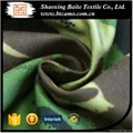 Wholesale woodland camouflage fabric for military uniform BT-117 2