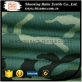 China supplier camouflage fabric for military uniform BT-143 3