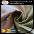 Waterproof anti-infrared nylon cotton printing camouflage fabric BT-156 2