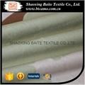 Waterproof anti-infrared nylon cotton printing camouflage fabric BT-156 4