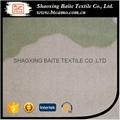 Waterproof anti-infrared nylon cotton printing camouflage fabric BT-156 5