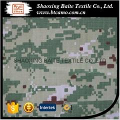 Wholesale cheap polyester cotton digital