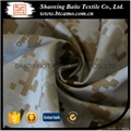 Manufacturer Wholesale Cheap digital printing camouflage fabric BT-164