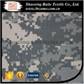 Polyester cotton printing camouflage fabric for military uniforms BT-167 5
