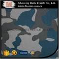 Cloth material waterproof printing camouflage fabric BT-171
