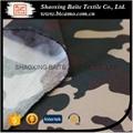 Custom China supplier printing camouflage fabric BT-181