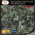 Wholesale Polyester cotton camouflage kryptek fabric China product BT-244