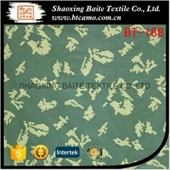 Material textile high qu