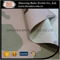 China manufacturer pigment herringbone camouflage fabric BT-203