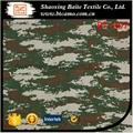 Low price textile polyester cotton
