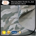 Hot sale China supplier low price cotton miltary camouflage fabric BT-213