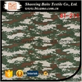 Wholesale 2016 New arrival printing miltary camouflage fabric BT-214