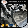 2016 Textile camouflage fabric with low price and high quality BT-216