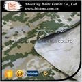 Wholesale cheap printing camouflage fabric BT-218