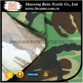 China supplier Textile high quality miltary camouflage fabric BT-220